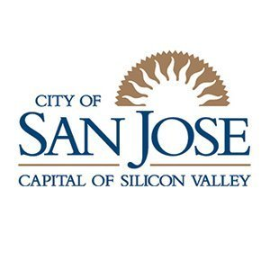 San Jose Air Conditioning
